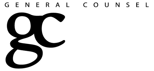 GC Magazine Logo