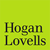 Hogan Lovells - Square Logo