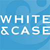 White & Case - Square Logo