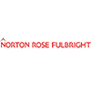 Norton Rose Fulbright Comparative Guides Logo