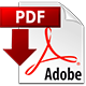 pdf-download-button