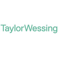Taylor Wessing Logo