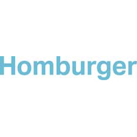 Homburger